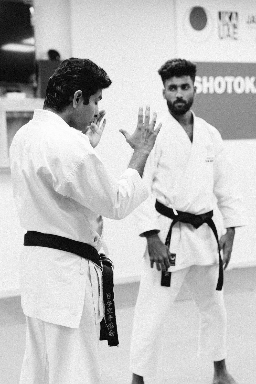 ShotokanKarate_AlQusais_2018-662-2.jpg