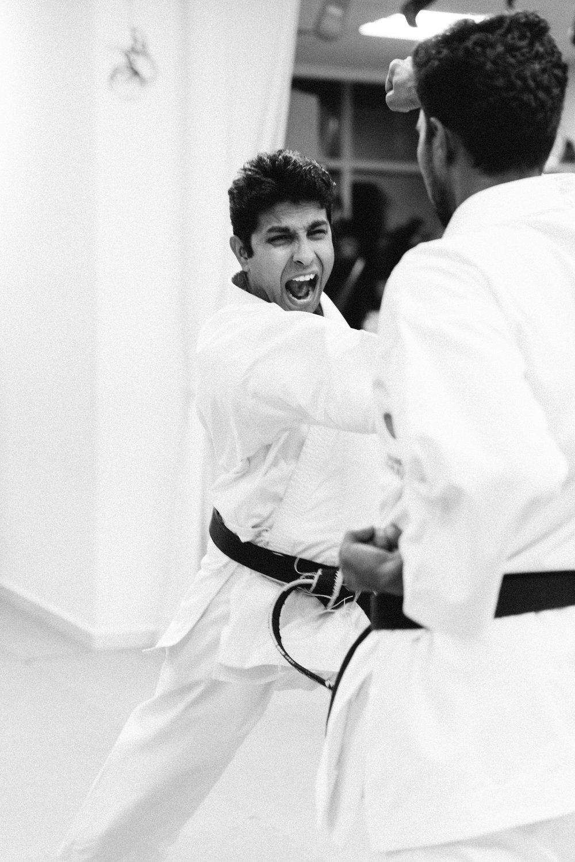 ShotokanKarate_AlQusais_2018-574-2.jpg