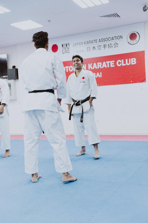 ShotokanKarate_AlQusais_2018-744.jpg