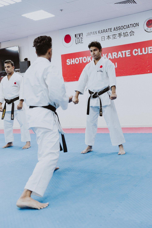 ShotokanKarate_AlQusais_2018-732.jpg