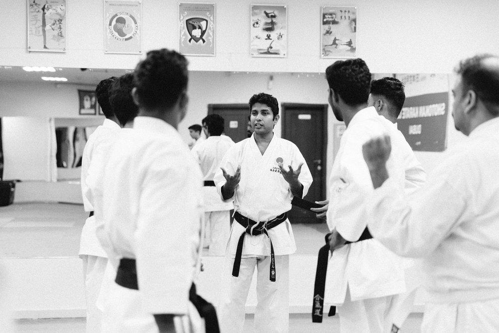 ShotokanKarate_AlQusais_2018-676.jpg