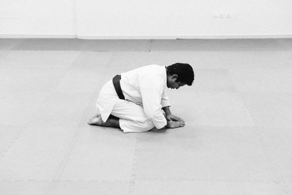 ShotokanKarate_AlQusais_2018-893.jpg