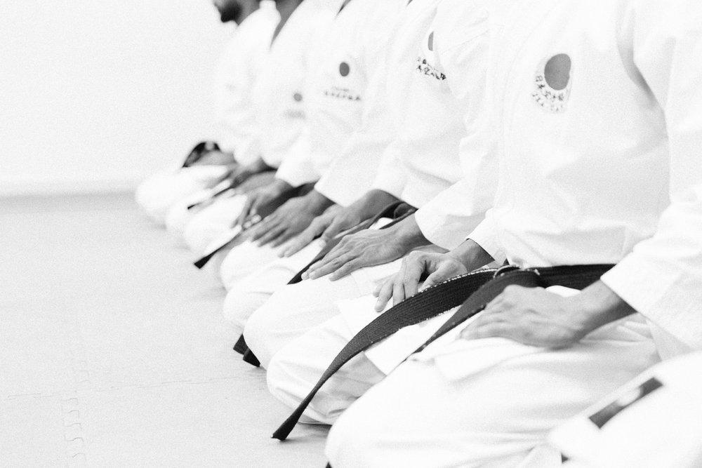 ShotokanKarate_AlQusais_2018-891.jpg
