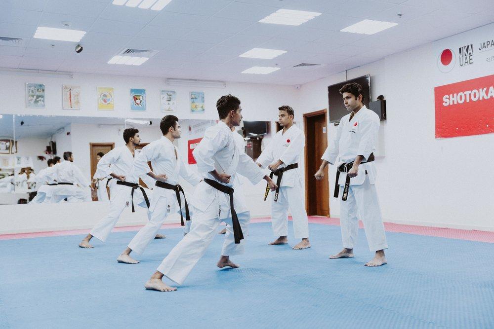 ShotokanKarate_AlQusais_2018-683.jpg