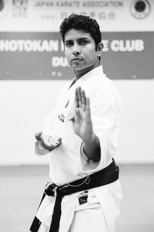 ShotokanKarate_AlQusais_2018-880.jpg