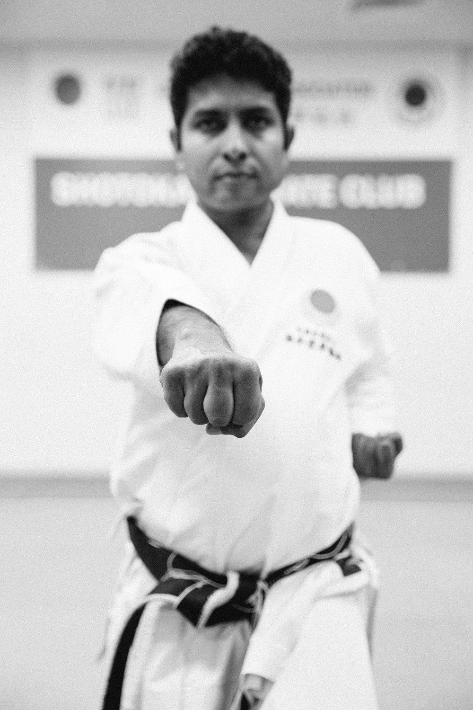 ShotokanKarate_AlQusais_2018-877.jpg