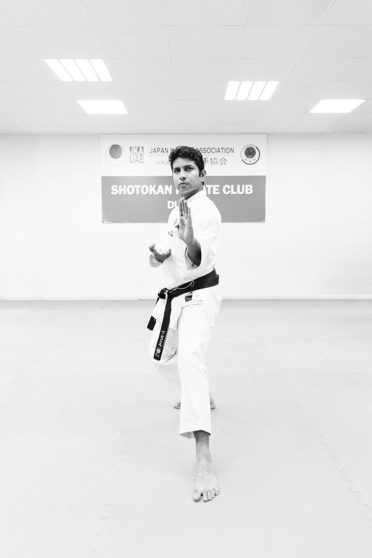ShotokanKarate_AlQusais_2018-881-Edit.jpg