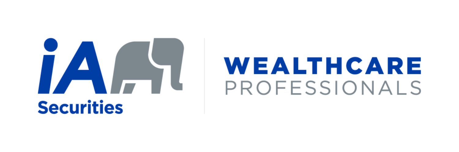 Wealthcare Professionals