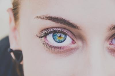 dry eye expert.jpg