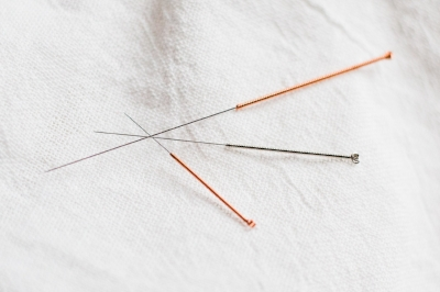 acupuncture wellness.jpg