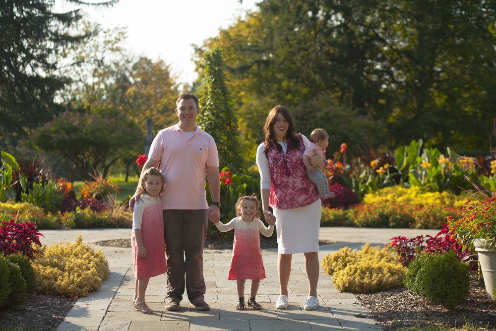 jessurun family.jpg
