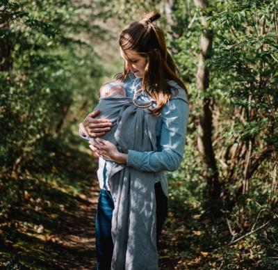 postpartum wellness.jpg