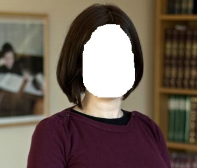 woman face erased pic hot top.jpg