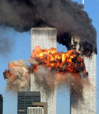 911 torah tidbits.jpg