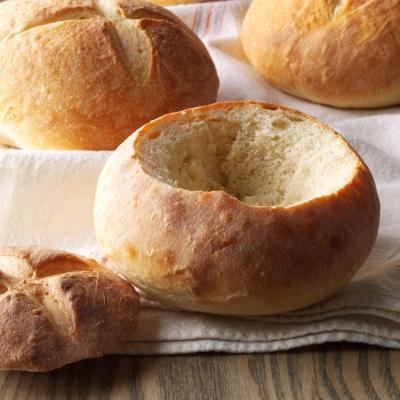 bread bowl.jpg