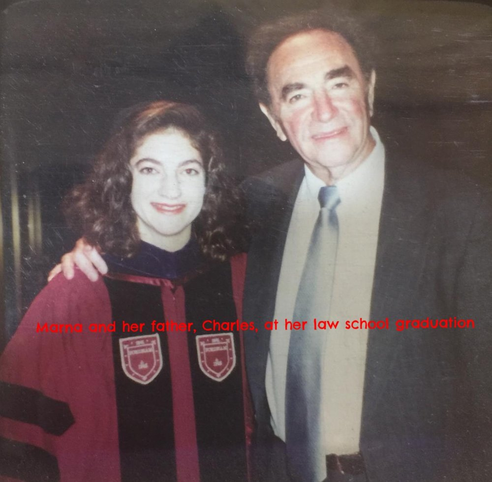 law school grad pic-page-001.jpg