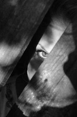 woman hiding.jpg