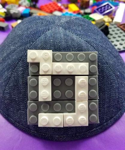 LEGO-kippah-step-6.jpg
