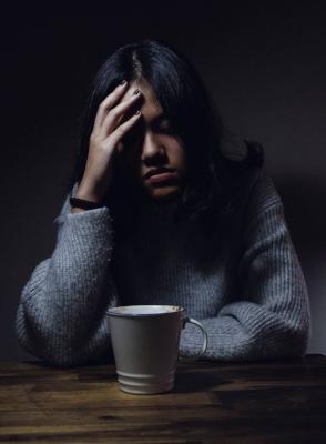 postpartum depression.jpg