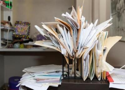 paper clutter.jpg
