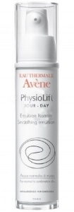 Avène PhysioLift Day Smoothing Emulsion