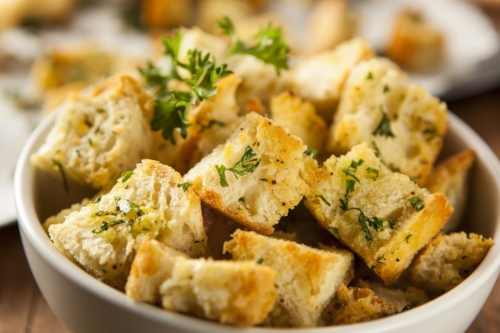 herbed-garlic-and-parmesan-croutons.jpg
