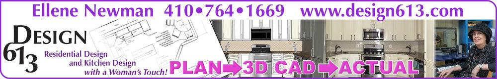 design 613.jpg