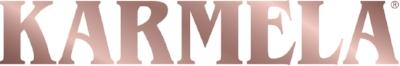 Karmela logo.jpg