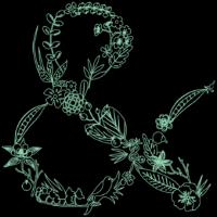 ampersnad-logo_360x.png