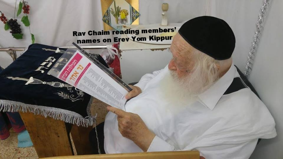 rchaim reads names.jpg