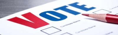 get out vote.jpg