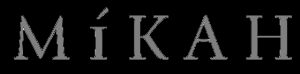 mikah logo.png