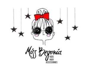 miss begonia logo.JPG