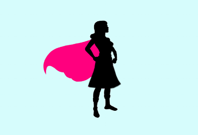 superwoman (1).png
