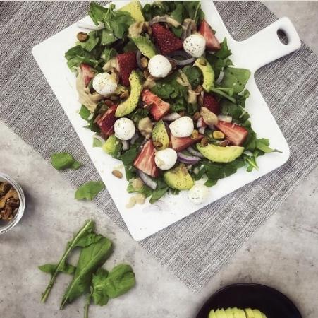 salad board.jpg