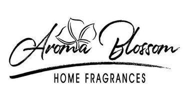 aroma blossom logo2.JPG