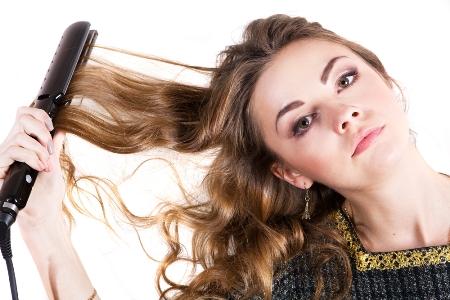 hair care--THIS.jpg