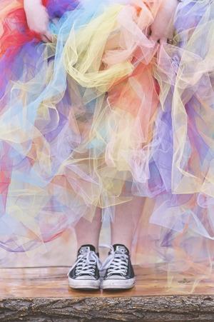 wearing true colors.jpg