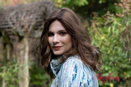 Nashim Lipstick Photo Shoot-10.jpg