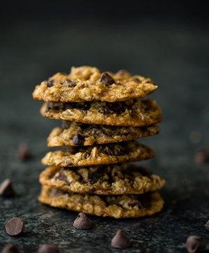 pesach cookies.jpg
