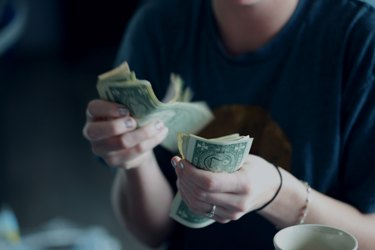 scared money.jpg