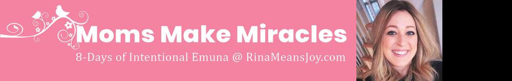 Rina Ad.jpg