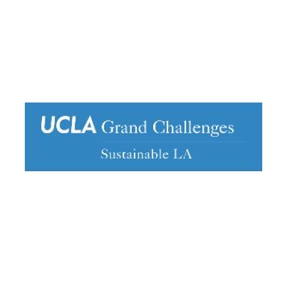 UCLA GrandChallenges.jpg