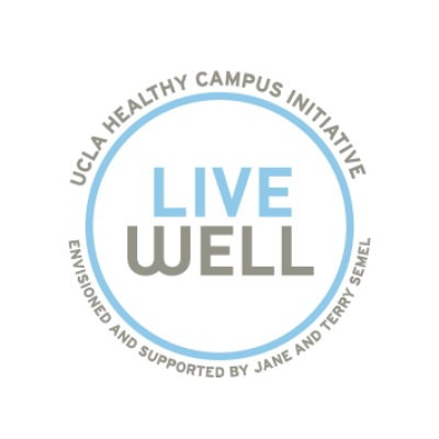 UCLA Healthy Campus Initiative.jpg