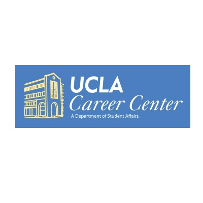UCLA Career Center.jpg