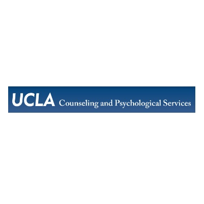 UCLA CAPS.jpg