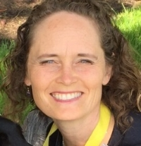 JENNY JAY    Dept:   Civil and Environmental Engineering   Research:   Geochemical and microbial processes that govern the fate of contaminants in the environment