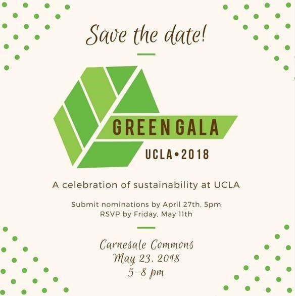 UCLA green gala.jpg