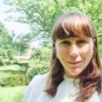 SIOBHAN BRAYBROOK    Dept:     Molecular, Cell, and Developmental Biology   Research:     Generation of form in walled organisms   Trainee:   Stephanie Kawecki