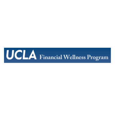 UCLA Financial Wellness.png